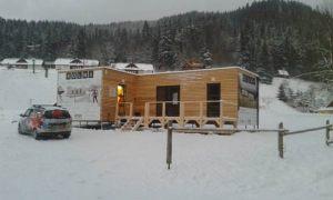 Resort_Valachy_bannery