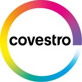 Logo Covestro web