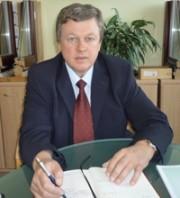 Ing.Vratislav Blaha