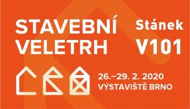 Veletrh SVB Brno Aktualita